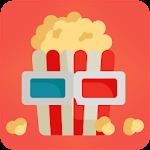 Movie Director Simulator 1.0.5