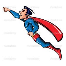Image result for Superhero cartoon