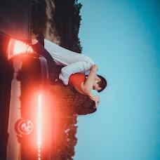 Wedding photographer Anna Abalyaeva (anna5342238). Photo of 12.12.2018