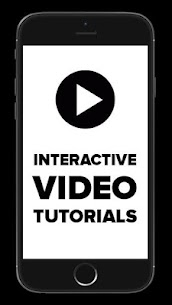 Learn Ethical Hacking : Video Tutorials App Download For Android 4