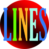Lines'98 - Classic Game
