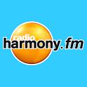 harmony.fm icon