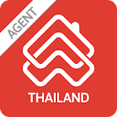 DDproperty AgentNet Android APK Download Free By PropertyGuru