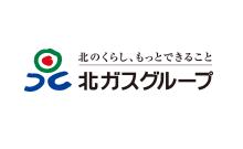hokkaido-gas-logo
