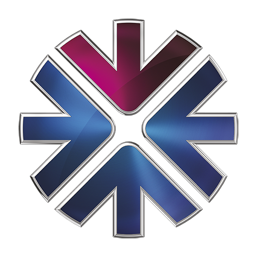 Finansbank A.S. avatar image