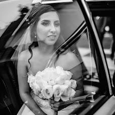 Wedding photographer Pablo misael Macias rodriguez (PabloZhei12). Photo of 14.07.2018