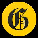 Billings Gazette icon