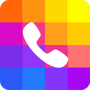 Color Phone Flash for PC
