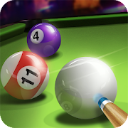 Billiards City 2.1