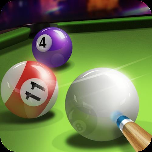 Pooking - Billiards City 2.13