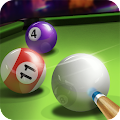 Pooking - Billiards City APK
