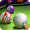 Pooking - Billiards City small icon