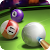 Billiards City file APK for Gaming PC/PS3/PS4 Smart TV