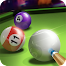 Billiards C.. file APK for Gaming PC/PS3/PS4 Smart TV