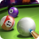 Pooking - Billiards City Download on Windows