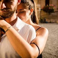 Fotografo di matrimoni Marco aldo Vecchi (MarcoAldoVecchi). Foto del 02.12.2018