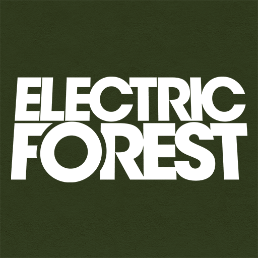 Electric Forest Festival 11.13