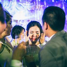Wedding photographer Eclair Joli (eclairjoli). Photo of 07.12.2016