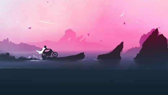 Psebay: Gravity Moto Trials Apk Download for Android and iPhone 10