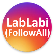 labalabi(follow all) : Made Fun Prank 1 0 latest apk