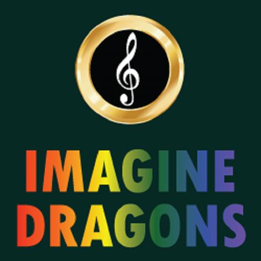 Greatest Song Imagine Dragons 5.0 screenshots 1
