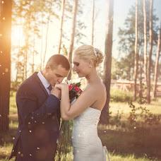 Wedding photographer Diana Korysheva (dikor). Photo of 26.08.2015