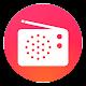 Radyo X Download on Windows