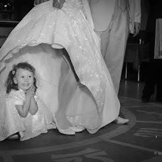 Wedding photographer Igor Kovalchuk (igor-kovalchuk). Photo of 30.01.2013