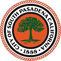 City of South Pasadena icon