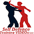 Self Defence Fighting Training Techniques VIDEOs 1.0.3
