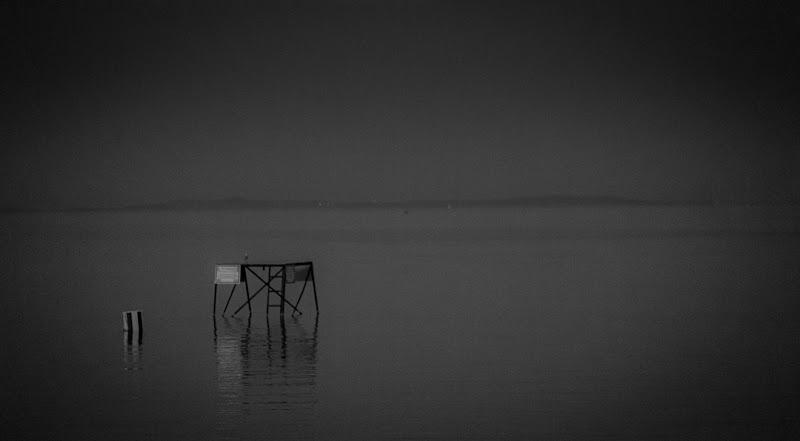 pace sul lago di Wolly1