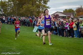 Photo: 4A Boys - Washington State Cross Country Championships   Prints: http://photos.garypaulson.net/p358376717/e4a5d22a0