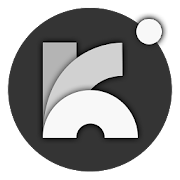 KasatMata UI Icon Pack Theme  Icon