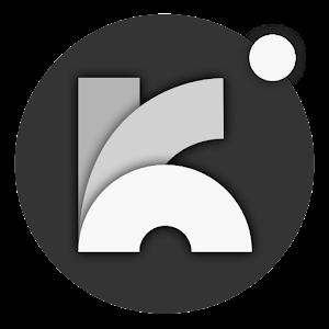 KasatMata UI Icon Pack Theme APK Cracked Download