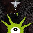 Galaxy Shooting icon