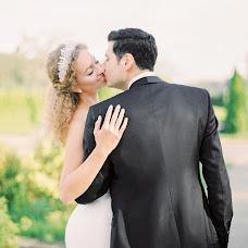 Wedding photographer Elena Pavlova (ElenaPavlova). Photo of 02.08.2017