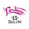 com.fashion15.android
