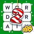 WordBrain 2 download