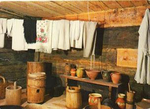 Photo: Lubelska chata