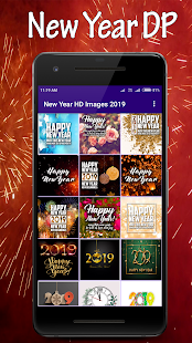 6e2c15c66 Happy New Year HD Images 2019 – Aplikácie v službe Google Play