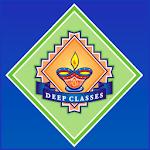 Deep Classes icon