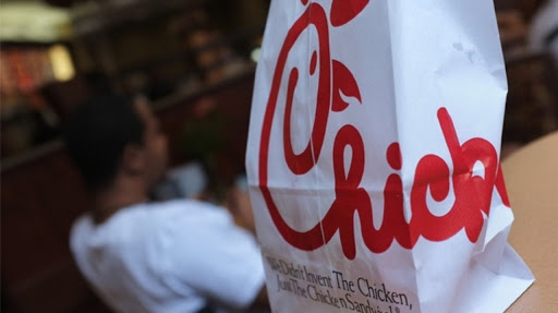 Chick-Fil-A Facing Sauce Shortage