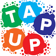 Free Download Tap Up APK for Samsung
