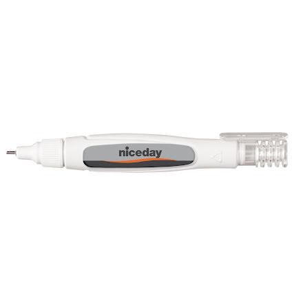Korrigeringspenna Niceday