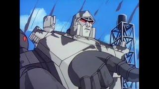 第45話 突撃エアーボット