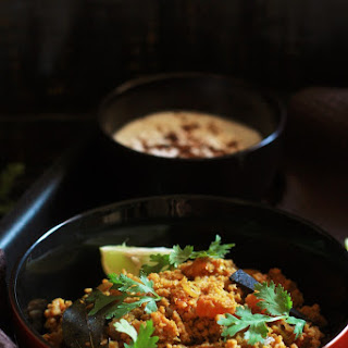 Tawa Keema recipe-How to make tawa keema