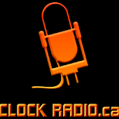clock radio.ca