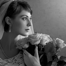 Wedding photographer Zlata-Yulіya Rіkkі (zlatayulia). Photo of 30.10.2014