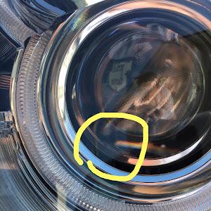 スペーシアカスタム MK42Sのカスタム事例画像 山陰Kさんの2021年04月03日15:00の投稿