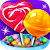 Candy Maker - Sweet Lollipop file APK Free for PC, smart TV Download